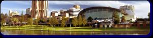 Penthouse Adelaide