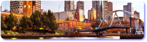 Penthouse Melbourne