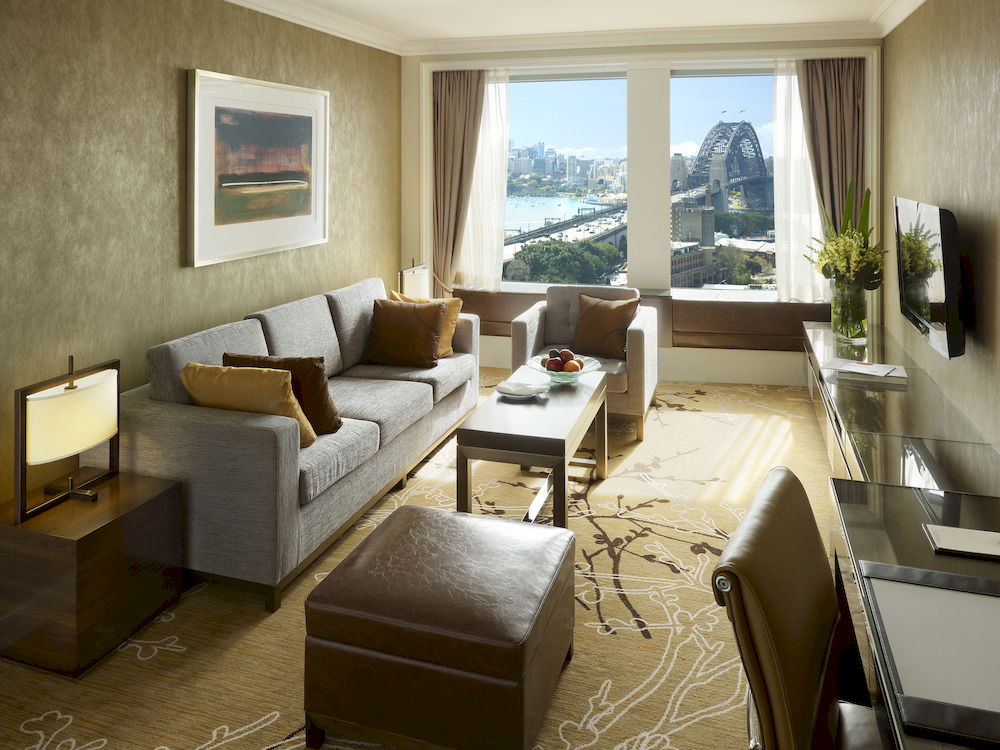 Penthouse Sydney Indulge In Excellence